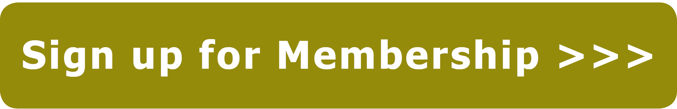 Button: Sign up for Membership